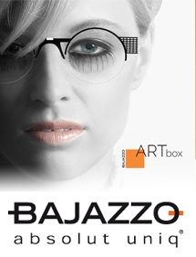 Bajazzo_brillen_Zien_Optiek_Putten_215x283