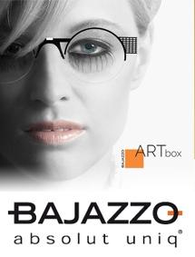 Bajazzo_brillen_Zien_Optiek_Putten_215x283
