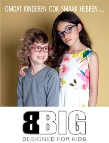 Bbig_kinderbrillen_Zien_Optiek_Putten_215x283
