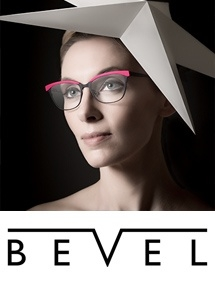 Bevel_Zien_Optiek_Putten_215x283