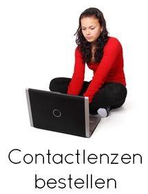 Contactlenzen_bestellen_ZIEN_Optiek_Putten_215x283