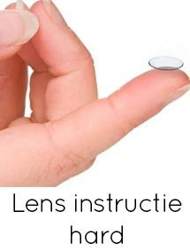 Contactlenzen_instructie_hard_ZIEN_Optiek_Putten_215x283