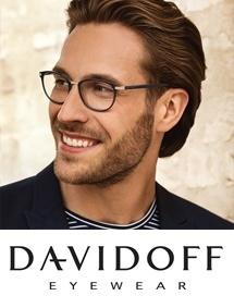Davidoff_Zien_Optiek_Putten_215x283