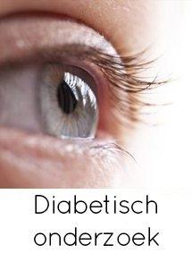 Diabetisch_onderzoek_ZIEN_Optiek_Putten_215x283