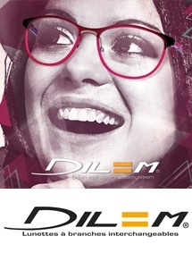 Dilem_zien_Optiek_Putten_215x283