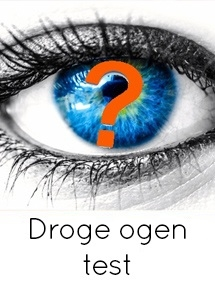 Droge_ogen_test_ZIEN_Optiek_Putten_215x283
