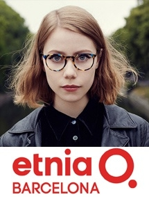 Etnia_Barcelona_Zien_Optiek_Putten_215x283