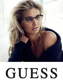 Guess_Zien_Optiek_Putten_215x283