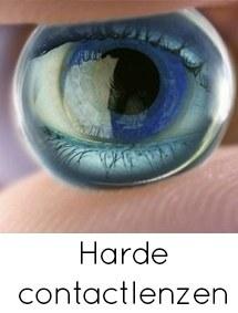 Harde_Contactlenzen_ZIEN_Optiek_Putten_215x283