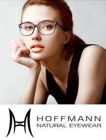 Hoffmann_Natural_Eyewear_Hoornen_Brillen_Zien_Optiek_Putten_215x283
