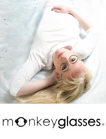 Monkeyglasses_Zien_Optiek_Putten_215x283