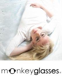 Monkeyglasses_Zien_Optiek_Putten_215x283
