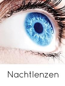 Nachtlenzen_ZIEN_Optiek_Putten_215x283