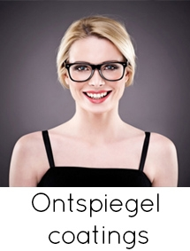 Ontspiegel_coating_Zien_Optiek_Putten_215x283