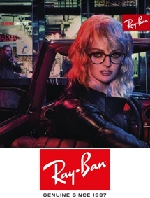 Ray_Ban_Zien_Optiek_Putten_215x283