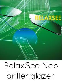 RelaxSee_Neo_Brillenglazen_ZIEN_Optiek_Putten_215x283
