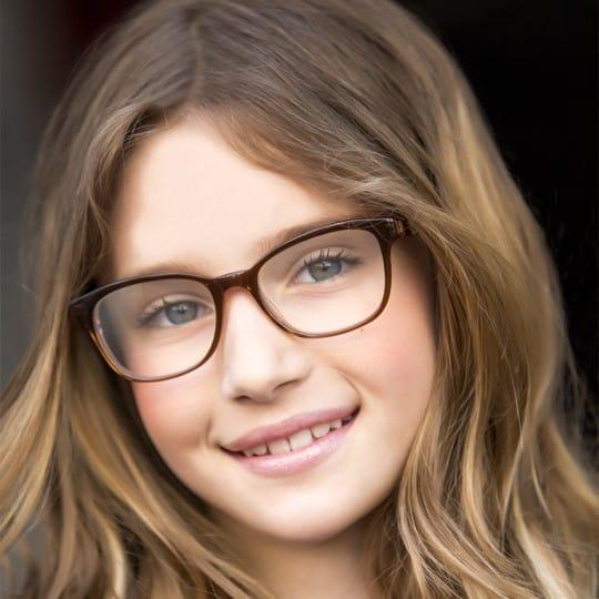 Vingino kinderbrillen verkrijgbaar bij ZIEN Optiek Putten