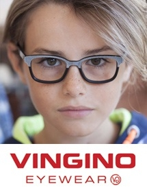 Vingino_kinderbrillen_Zien_Optiek_Putten_215x283